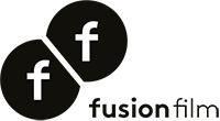 fusionfilm